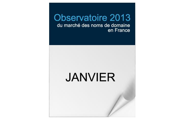Observatoire2013-janvier