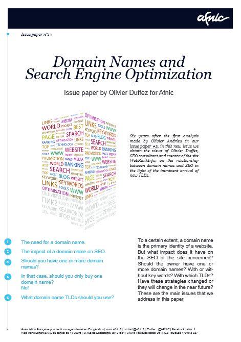 DT-domain-names-SEO