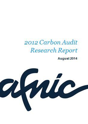 bilan-carbone-2012-EN
