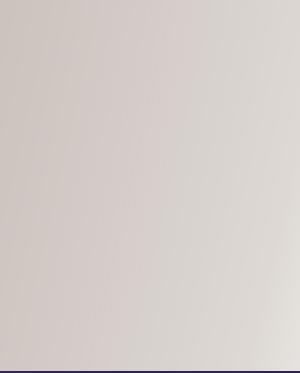header-prenoms-domaines-mobiles