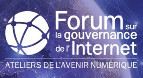 FGI France