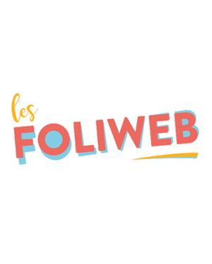 Foliweb mobile