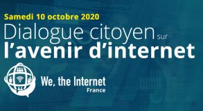 dialogue-citoyen-avenir-internet