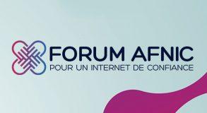 Header Forum Afnic Internet confiance abus
