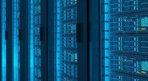 header-serveurs-DNS