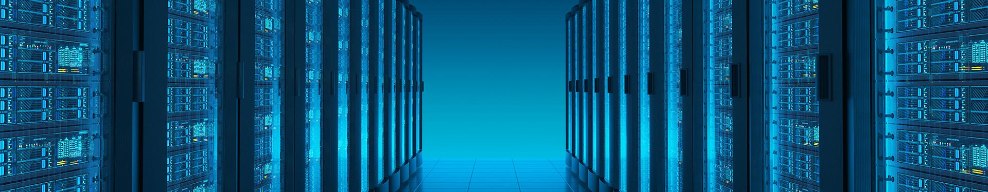 Header serveurs DNS
