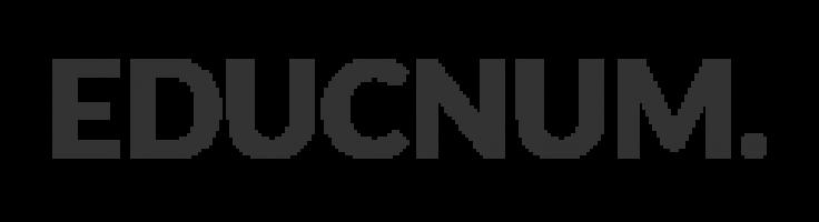 Logo Educnum