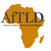 Logo AfTLD