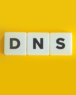 header-DNS-mobile