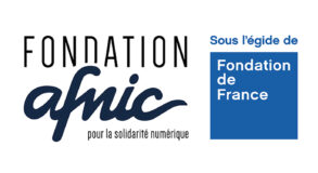 header fondation afnic