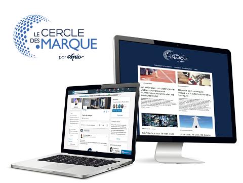 blog-cercle-marque-afnic