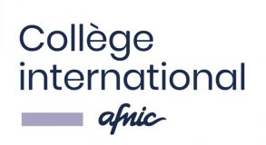 header-college-international