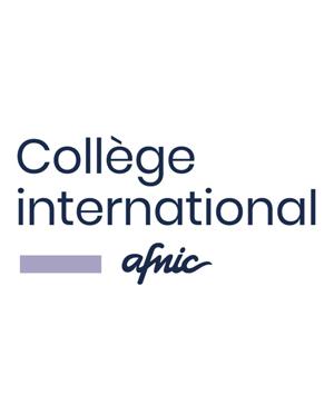 header-college-international-mobile