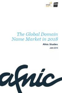 global domain market 2018 cover