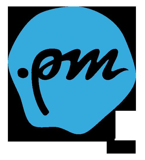 Logo-pm-2021