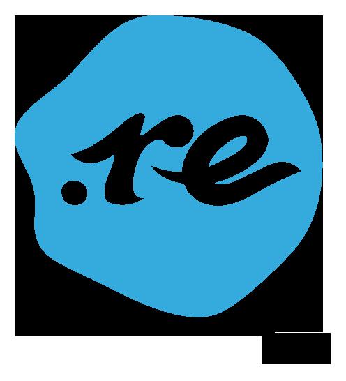 Logo-re-2021