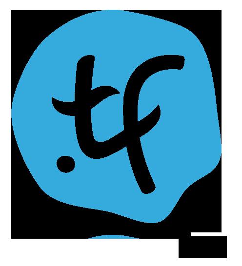 Logo-tf-2021