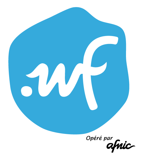 Logo-wf-2021