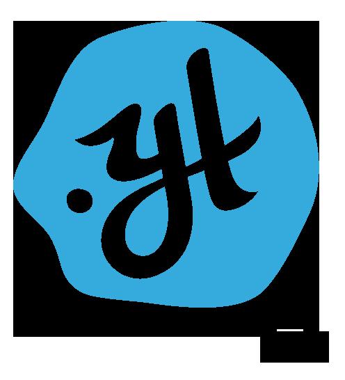 Logo-yt-2021