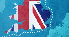 Brexit et noms de domaine en .fr