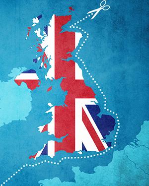 Brexit et domaines .fr