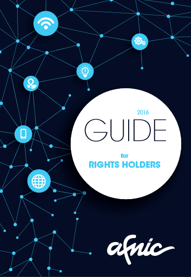 gp-guide-for-right-holders