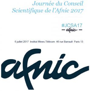 image-programme jcsa17