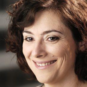 Isabelle Toutaud : Toutaud Isabel