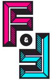 logo-fast-and-fresh-olivier-mokaddem
