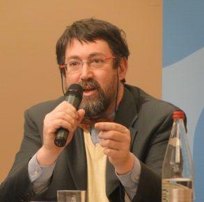 Bachollet Sébastien
