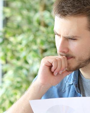 FAQ : Les réponses à vos questions