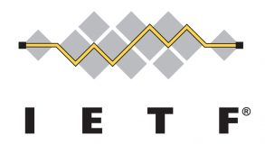 Agenda IETF