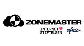 Zonemaster afnic