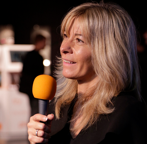 Sandrine Andro2