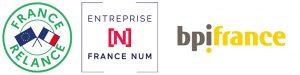 France Relance Francenum bpifrance