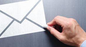 emails brandTLDs