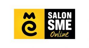 header SME Online