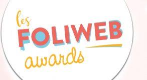 Foliweb awards 2021