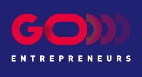 header-go-entrepreneurs