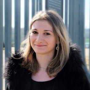 Julie Menant : Menant Julie