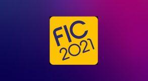 header-agenda-FIC2021