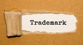 header-blog-trademark-breach