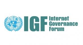 Internet Governance Forum IGF
