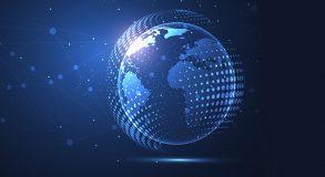 header-blog-ICANN-saga