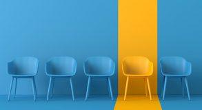 header-blog-corporate-communication