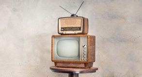 SEO pub radio TV